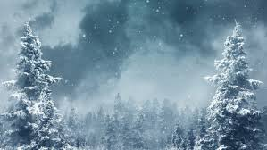 winter background images.  Winter Winter Landscape Background Animation With Stock Footage Video 100  Royaltyfree 21353533  Shutterstock Throughout Images