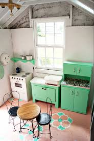 find cubby house furniture. innovation find cubby house furniture sweet and beautiful playhouse 10 amazingly awesome on inspiration decorating r