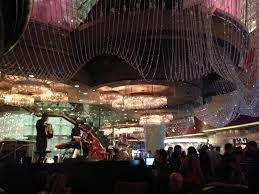 aria las vegas bars chandelier bar vegas the chandelier bar las vegas