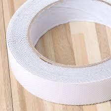bathtub non slip tape floor safety anti slip tape bathtub non skid sticker decal waterproof bath bathtub non slip tape