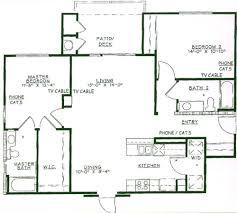5 feng shui interior design door to window bedroom face kitchen bad feng shui