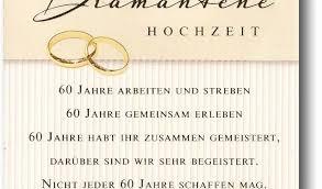 Hochzeit Sprüche Gästebuch Luxus Gästebuch Hochzeit Sprüche New