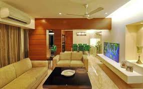 vastu shastra colours for house