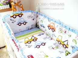 baby bedding patterns baby cot bedding set baby bedding sets character toddler baby crib bedding sets for boys cartoon