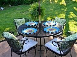 sears lazy boy patio furniture la z boy patio furniture