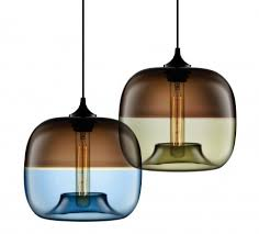 the niche encalmo stamen modern pendant light is truly the signature pendant of the niche modern axia modern lighting