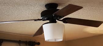 office ceiling fan. Office Ceiling Fan E