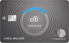 Find updated content daily for citi credit cards pre approval. Best Citi Credit Cards Of 2021 Get The Best Citicard