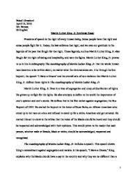student worksheet category page com 18 images of college student scavenger hunt worksheet