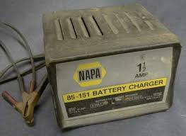 battery powered radio control tips a less expensive option is to use an automotive trickle charger like this one i used on my motorcycle batteries this 1 1 2 amp charger will charge either a