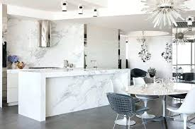 carrera marble bathrooms another picture of marble bathrooms carrara marble tile bathroom pictures