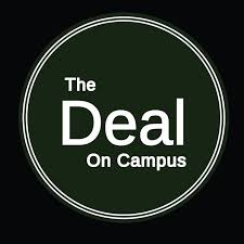 The Deal on Campus at CU - Website - 41 Photos | Facebook