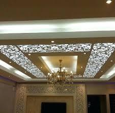 best living room pop ceiling designs pop ceiling best pop ceiling design ideas on false ceiling