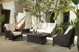outdoor patio furniture. MONTICELLO Wicker / Aluminum Lounge Collection By Patio Renaissance Outdoor  Furniture Outdoor Patio Furniture