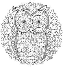 As long as theres no copy write on the immage. Free Adult Coloring Pages Detailed Printable Coloring Pages For Grown Ups Art Is Fun