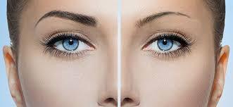 Nejžádanější Permanentní Make Up 3d Vláskování A Mikropigmentace