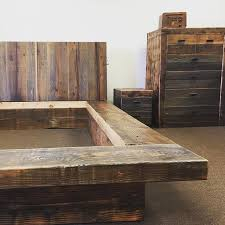 reclaimed wood bedroom set. Reclaimed Wood Bedroom Set