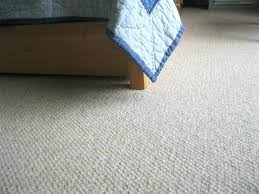 non toxic wool area rugs natures carpet high quality carpets made from all natural furniture charming