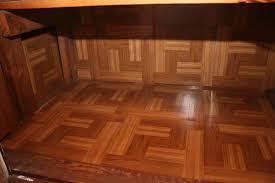 best paint for wood floorsBest Paint Colors For Wood Floors Trends Paint Color For Living