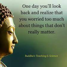 Welcome to my channel a channel where you can learn from buddha quotes for your life lessons i've dedicated this channel to the most beautiful budha buddhism quotes, teachings and thoughts. Pin By Melanie Viljoen On Positivity Buddha Quotes Inspirational Buddhist Quotes Buddhism Quote