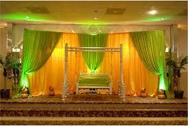 wedding themes   Decorations of church for wedding decorating ideas design  ideas