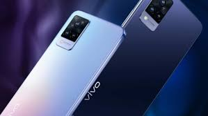 Vivo V21e 5G, Vivo Y73 spotted on ...