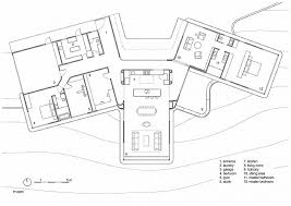 passive solar house plans cold climate inspirational bedroom furniture great cold climate house plans ideas 2018