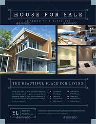 home for sale marketing flyers and hand outs 28 real estate flyer templates free psd ai eps format download