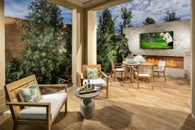 move in ready homes and inventory homes in granada hills ca newhomesource