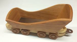 sleigh car