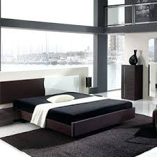 Bedroom ideas for young adults men Masculine Bedroom Cool Beds For Men Bedroom Ideas Young Adults The Best Living Room Nativeasthmaorg Cool Beds For Men Bedroom Ideas Young Adults The Best Living Room