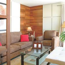 Small Picture Interior wall cladding BUYERS GUIDES RONA RONA