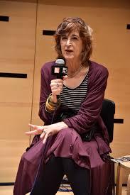 Jane Gaines (born 1946), American educator, author | World ...