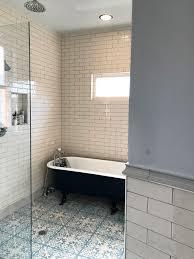Belltown Design Bathroom Remodel The Modern Design Of A Wet Room Fascinating Seattle Bathroom Remodeling Interior