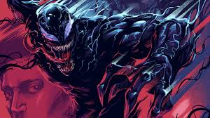 Venom Wallpaper 4k Hd - 3330x1873 ...