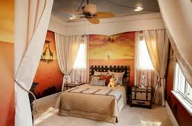 disney bedroom designs. lion king bedroom design captures the enchanting spirit of africa [from: frazierfoto] disney designs s