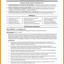 Social Work Now Archives Sierra 19 Ordinary Social Work Resume