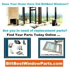 pella casement windows. Pella Window Sash Replacement Kits Image Casement Windows R