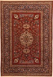 isfahan 8 6 x 12 6