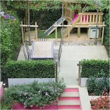 backyards design. Backyard Landscaping Fresh Landscape Design Ideas Best The Family Garden Backyards