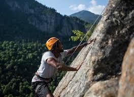 outdoor activities. Outdoor Activities Healthable