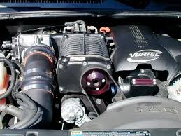 whipple supercharger info needed performancetrucks net forums whipple install instructions at Whipple Supercharger Wiring Diagram