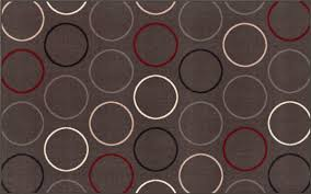 carpet pattern texture. Floor Materials For 3ds Max 100 Images Wooden Texture 11 Downloads 3d Textures Carpet Pattern
