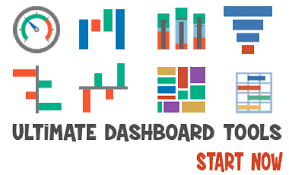 Excel Dashboard Ultimate Dashboard Tools For Excel Free Microsoft Excel