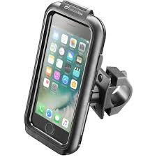moto accessories. suport moto interphone icase 360 smiphone7 apple iphone 7 accessories