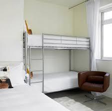Modern Chic Bedroom Bedrooms Design Ideas Attachment Id6065 Modern Bunk Bed Modern