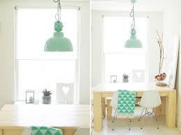 Lamp Babykamer Groen Classic Babykamer Mint Groen Lactate For