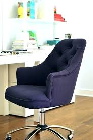 tufted desk chair. Charming Tufted Office Chair Fresh Desk Remodel Ideas Cream With Arms Exceptional Something