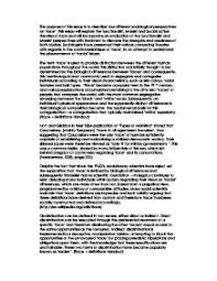 this essay will explain the functionalist marxist and social  page 1 zoom in
