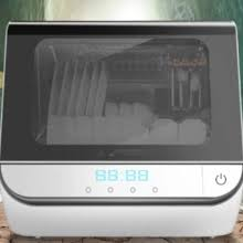 Buy <b>Dishwasher</b> machine and get free shipping on AliExpress